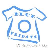 bluefridays