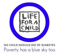 poverty has a blue sky too