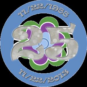 Suga25