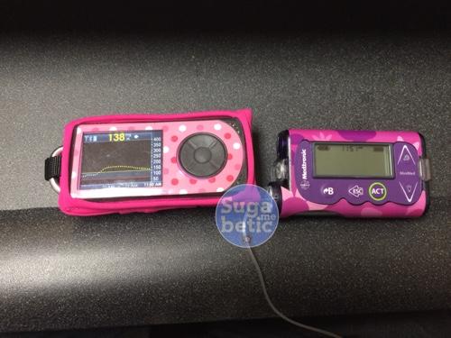 N9taHh1iJYMyFDz5.jpg